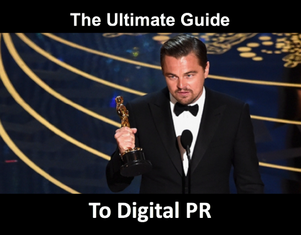 How To Carry Out a Digital PR Campaign
